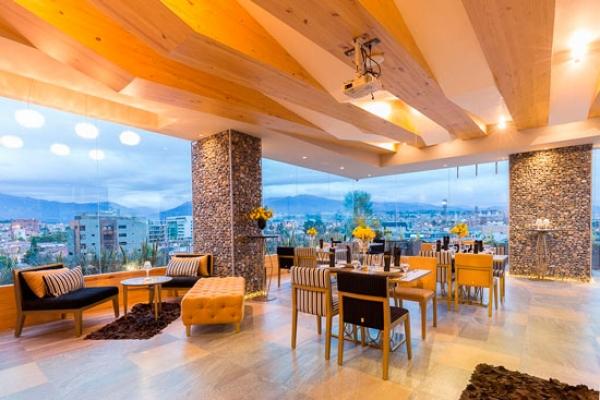 hotel-rione-cuenca-salon-eventos7FCE46B19-7031-9B4B-9192-94BD49067D79.jpg
